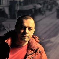 ! :: Евгений Коротков