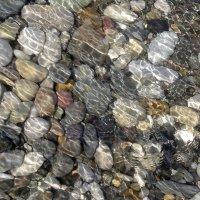 Морские камешки :: Виталий Авакян