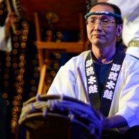 Фестиваль Японской Культуры :: Александр Телегин