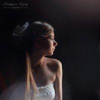 Фото с естественным светом :: Катерина Кучер