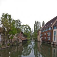 Chartres :: Катерина ***
