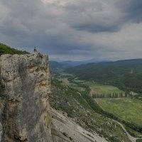 19 мая :: Николай Ковтун