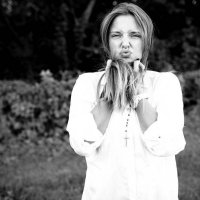 a.s :: Анастасия Сорокина