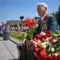 память :: ruslic hodjaev