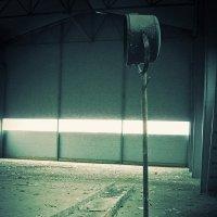 lonely_2 :: Никита Дьяковский