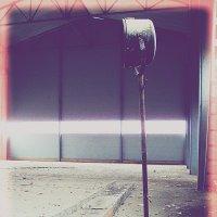 lonely_1 :: Никита Дьяковский