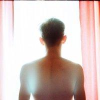 pure morning :: Marina Tarakanova