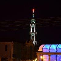 церковь 2 :: Руслан