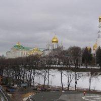 БЕЗ НАЗВАНИЕ :: ЭДУАРД КЕРАКОСЯН