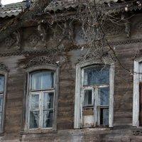 Боровск :: Зинаида Голубкова