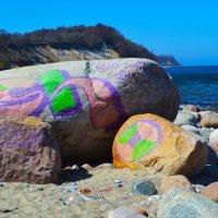 камни :: Венера Хадиева