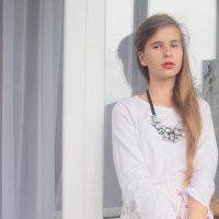 ) :: Анастасия ♥