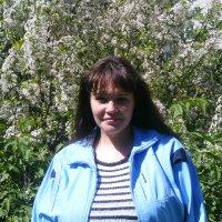Весна - все цветет, включая меня! :: Татьяна Павлова