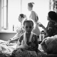 ... :: Дмитрий Кервуд