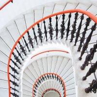 Moravska gallery in Brno :: Antarien Anta