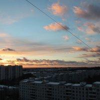 sunny :: Виталий Шимко