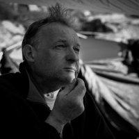 Философия трапезы :: Андрей Соловьёв