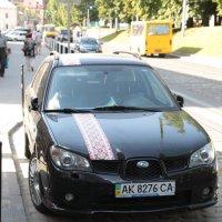 Авто-Мото 6. :: Руслан Грицунь