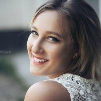 Ciara :: Natalia Kalyva