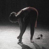 Актриса :: annet Sagitova