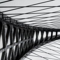 Мост :: Ренат Фахрутдинов