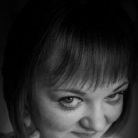 ... :: Ксения Савинова