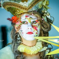 Технологии красоты :: михаил шестаков