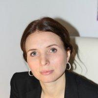Мария :: Виктория Титова