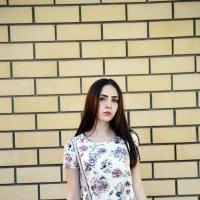 KS :: Svetlana Zimina