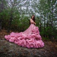 королева) :: Iryna Crishtal