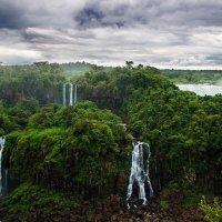 РУАНДА :: Volmar Safaris