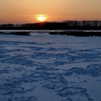 Зимние забавы 1 :: Татьяна Аистова