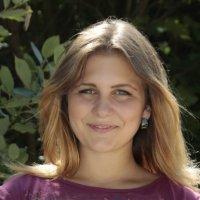 Марьяшка-15. :: Руслан Грицунь