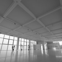 Архитектура :: Рустам Шорахимов