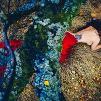 Autumnus :: Ruslan Bolgov