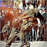 Морская пехота :: Кай-8 (Ярослав) Забелин