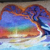 графити :: натальябонд бондаренко