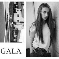 Gala :: Alex A