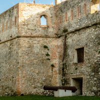 Маленькая крепость :: Witalij Loewin