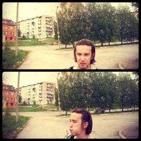 #dandelion :: gera amphetaminov