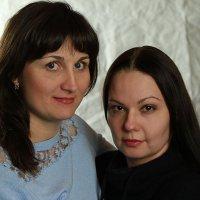2 :: Ирина Солощ