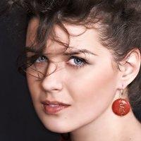 портрет :: Liudmila Pantelejenkova