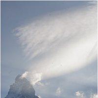 Matterhorn. :: Игорь Абламейко