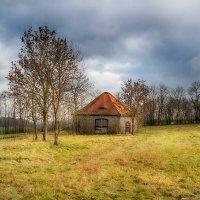 Altefeld.Германия. :: Александр Селезнев