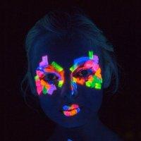 Bright Look :: Люци Кошкина