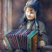 Май :: Екатерина Савёлова