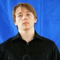Солист :: Валерий Лазарев