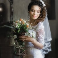 Свадьба :: Виктор Андрусяк