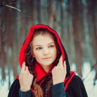 DSC_0684 :: Николай Евдокимов