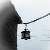 выборгский замок :: georg